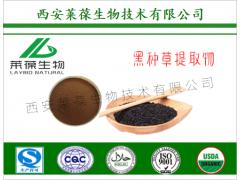黑种草提取物 1%-10%百里醌 纯天然植物提取物系列