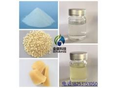 聚甘油脂肪酸酯 规格全,有保障,厂家直销