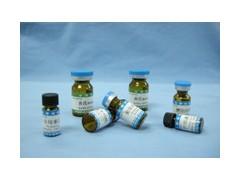 52378-64-0/2-羟甲基-3-溴吡啶