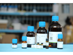 524-95-82-氨基乙基联苯基硼酸酯