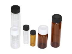 5331-91-9/5-氯-2-巯基苯并噻唑