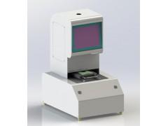 偏光片光轴角度检测仪OI-OAM