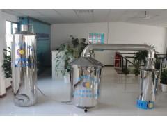 宁波酒厂供应传成牌不锈钢白酒设备