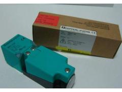 倍加福读码器PCV80I-F200-R4-V19
