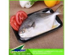 血水液体生鲜肉海鲜托盘海鱼食品吸水纸垫食品包装纸