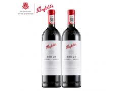 奔富28原瓶红酒供应 品质保障价格优惠