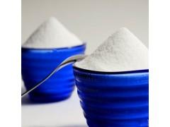 麦芽糖醇 食品级 甜味剂保湿剂 现货