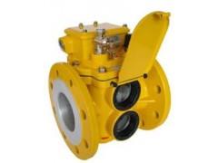 供应EMB瓦斯继电器 BF80/10/8 26-1.25