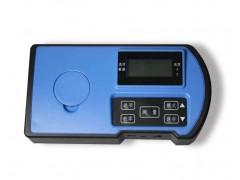 ST-1/XF 单参数水中氟化物检测仪 供应