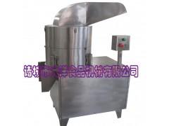 厂家直销电动型多用途蔬菜切粒机