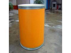 L-酒石酸 酸度调节剂 食品级 现货