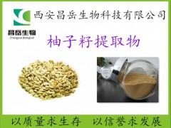 柚子籽提取物 柚核提取物 植物提取制造商 浓缩粉 现货包邮