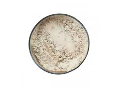 岩藻多糖 海带多糖 褐藻多糖硫酸酯 保健功能食品原料