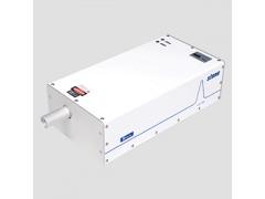 坚石系列355nm紫外激光器