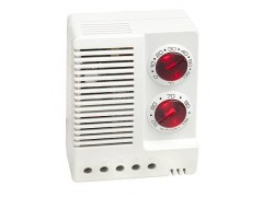 现货销售STEGO温湿度一体控制器 01230.0-00