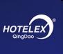 2019青岛国际酒店及餐饮业博览会