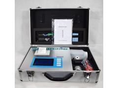 方科化肥检测仪FK-GP01