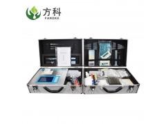方科仪器测土施肥仪FK-G01