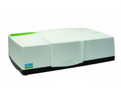 PerkinElmer LAMBDA950紫外可见分光光度计