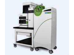 PerkinElmer液质联用仪