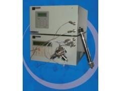 LC98I梯度制备液相色谱仪