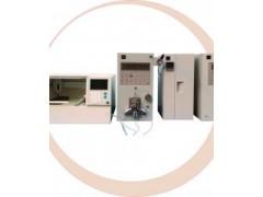 LC98IAAA氨基酸自动分析仪