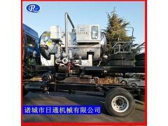 800*1800型电加热杀菌锅 喷淋杀菌锅价格