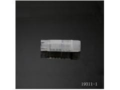 Cyro-Tubes冻存管(加强型)1.2ml自立