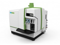 PerkinElmer NexION1000G ICP-MS