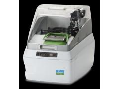 PerkinElmer 差式扫描量热仪