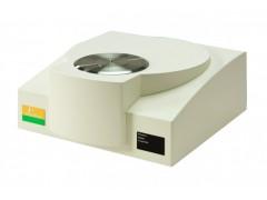 PerkinElmer TGA4000 热重分析仪
