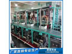 企鹅菜籽油生产设备螺旋榨油机科技创新