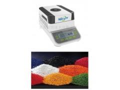 PA塑胶快速水分测定仪