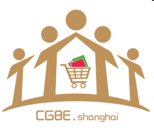 2019上海社区团购博览会