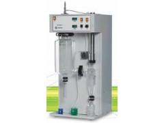实验室小型喷雾干燥仪SD-basic