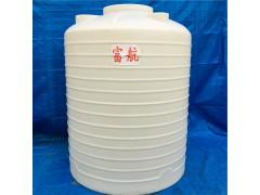 富航3T塑料桶价格3吨加厚甲醇塑料桶厂家直销