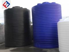 山东富航30立方塑料储罐供应30吨塑料桶价格