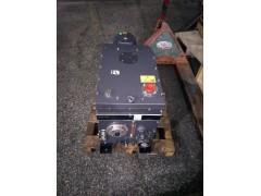 制药冻干机E2M275爱德华真空泵维修