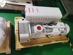 Leybold莱宝SV300B真空泵叶片
