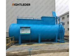 工业废水回收