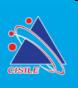 2020北京第十八届中国国际科学仪器及实验室装备展览会