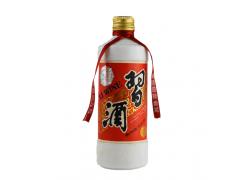 1985年裸瓶老习酒价格//批发习酒//习酒专卖02