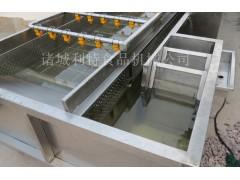 节能糯玉米清洗机  玉米须清洗加工设备