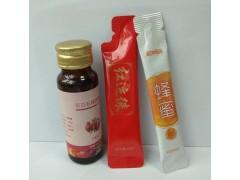 水果酵素口服液代加工酵素果汁饮料灌装 果蔬汁饮料OEM厂家