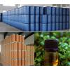 薄荷素油 薄荷油 薄荷原油 供应商 海关编码