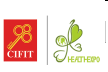 第五届中国厦门国际大健康产业博览会
