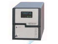 美国原装进口蒸发光检测器多种检测项目中药饮片
