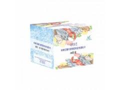 水产四项检测试剂盒厂家直供