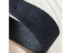 黑绒包辊带
