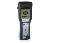快速荧光检测仪美国Hygiena SystemSUREATP